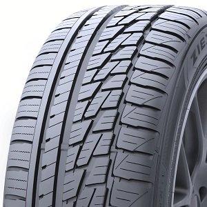 Falken Ziex ZE950 AS Tire Review