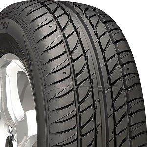OHTSU FP7000 Tire Review