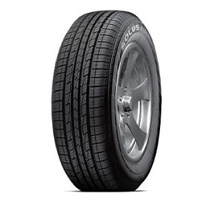 Kumho Solus KL21 Review