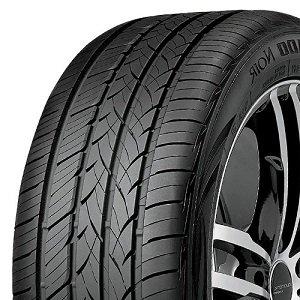 Toyo Versado Noir Tire Review
