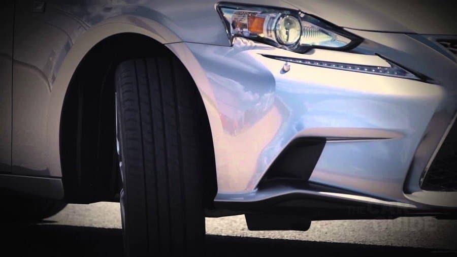Toyo Proxes 4 Plus Review