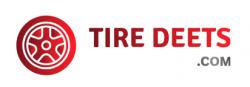Tire Deets
