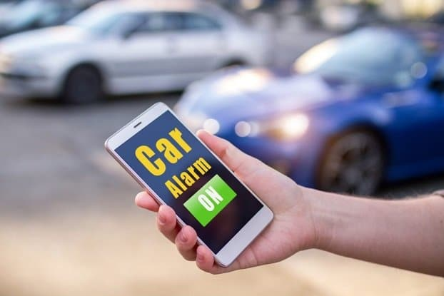 How to Get Cheap Car Insurance