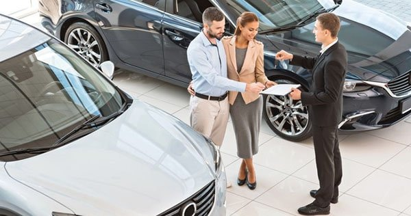 How to save money on your Mercedes insurance