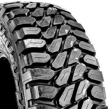 Pirelli Scorpion MTR Review