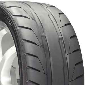 Nitto NT05 Review