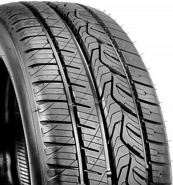 Nitto NT421Q Review