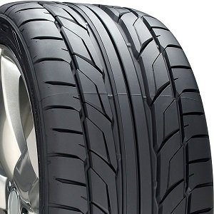 Nitto NT555 G2 Review