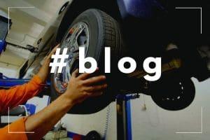 tire blog