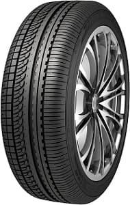 Nankang Tires Review