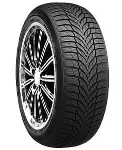 Nexen Tires Review
