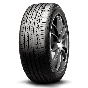 Michelin Primacy MXM4