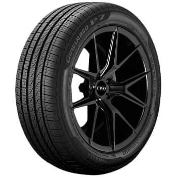 Pirelli Cinturato P7 All Season Plus II Review