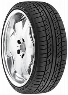 Achilles Tires Review