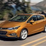 Top 10 Best Tires for Chevy Cruze: What are the Options?
